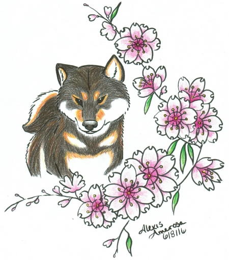 seasons-haru-shiba-inu-signature